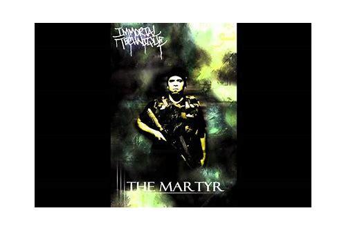 immortal technique new album free download