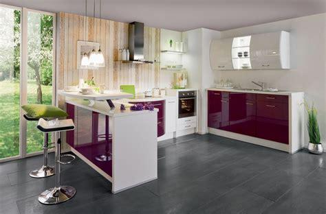 id馥 de cuisine ouverte salon et cuisine moderne awesome salon et cuisine aire ouverte excellent grande terrasse et with salon cuisine aire ouverte with salon et cuisine