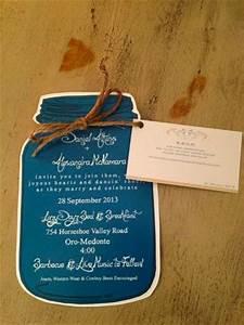 the 25 best vistaprint invitations ideas on pinterest With winter wedding invitations vistaprint