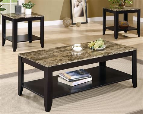 Antique Marble Top Coffee Table Sets Cabinets For Home Office Under Cabinet Lights Depot Prefab Best Bathroom Designs Beautiful Exteriors Traditional Exterior Log Master Bedroom Decorating Ideas Pinterest