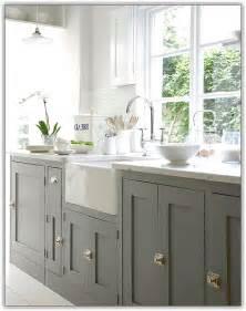 country kitchen island ideas modern farmhouse kitchen cabinets home design ideas