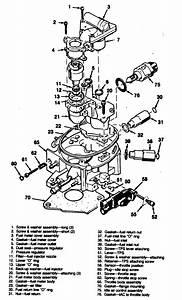 Tbi Parts Diagram