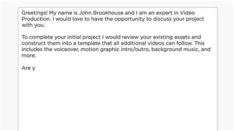 submit  upwork proposal youtube