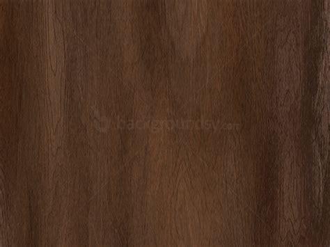 dark wood texture backgroundsycom