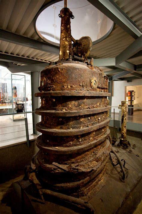 heeresgeschichtliches museum museum   bezirk