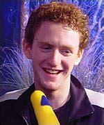 chris rankin singing bbc norfolk kids chris rankin is back as percy weasly