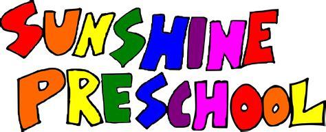 preschool and child development center 854 | logo path3224
