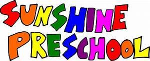 Sunshine Preschool And Child Development Center