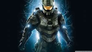 Download Halo 4 Master Chief Wallpaper 1920x1080 ...