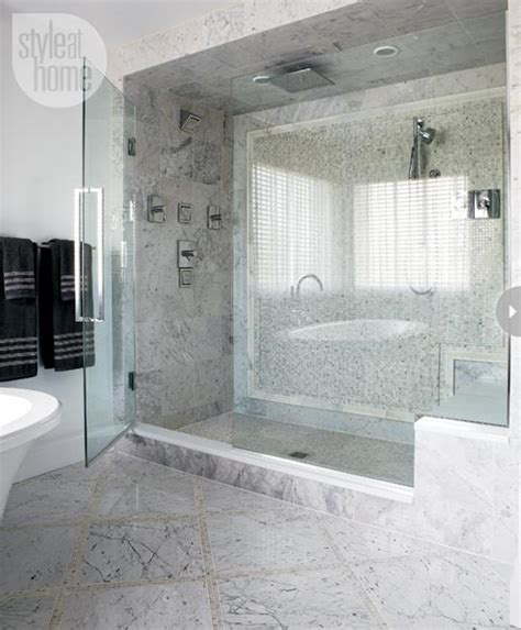 Modern Bathroom Trends by 12 Modern Bathroom Design Trends For And Unique Spaces