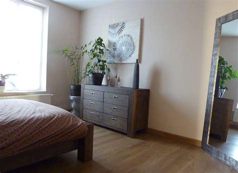 chambre avec chambre avec dressing photo 5 9 les meubles et le