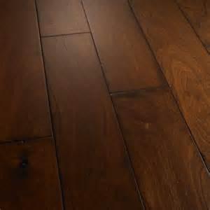 cera estate hardwood flooring floors direct