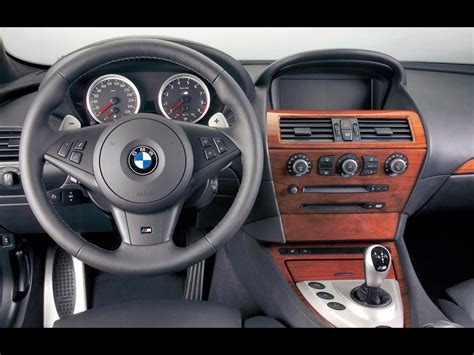 bmw dashboard how to remove instrument 2006 bmw m6 how to remove