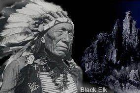 Native american beliefs, Native american and Ghosts on ...