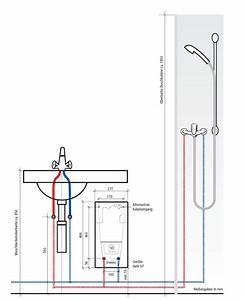 Durchflussmenge Berechnen Wasser : clage dsx dex dbx 18 dbx 21 dbx 24 dbx 27 servotronic mps high tech durchlauferhitzer ~ Themetempest.com Abrechnung