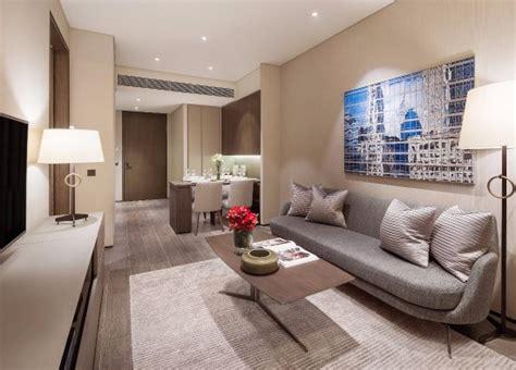 Oakwood Premier Oue Singapore (싱가포르)  호텔 리뷰 & 가격 비교