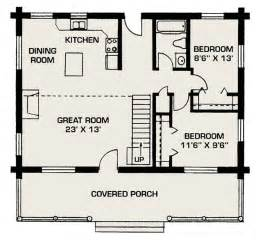 small home floor plan tiny house plans for families the tiny