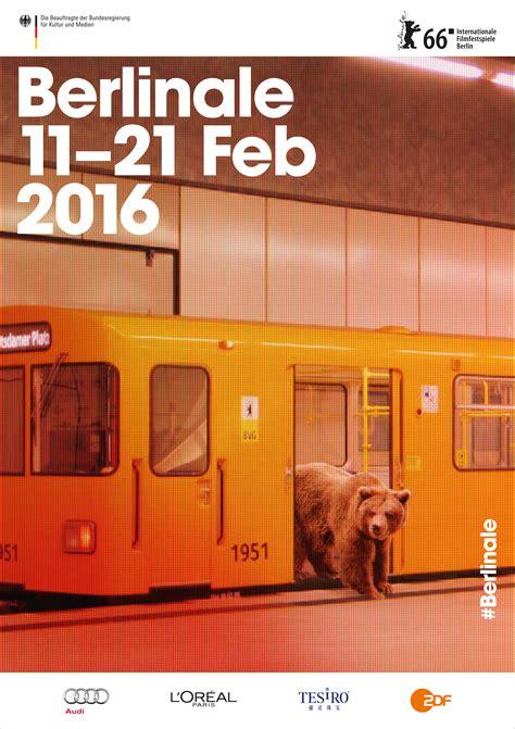UN GRAND MOMENT DE CINÉMA (ou pas) » 66# Berlinale ...