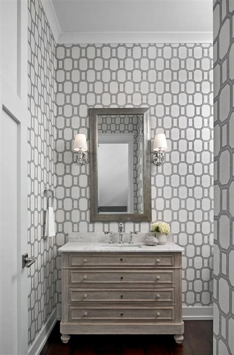 renovate  bathroom home bunch