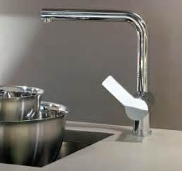 kitchen sink and faucet why kitchen faucets are worth the splurge for your kitchen remodel