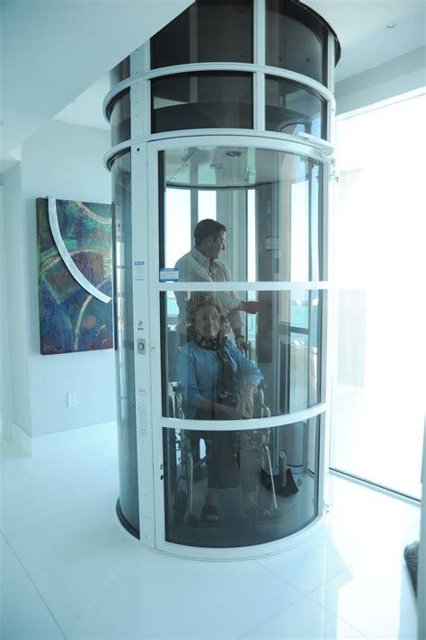 vision  vacuum elevators residential pneumatic