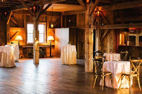 Lake Oconee Wedding Rentals