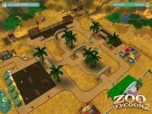 Zoo Tycoon 2 Ultimate Collection Full Version Fullrip