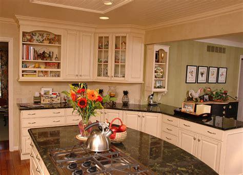 picks    kitchen design ideas