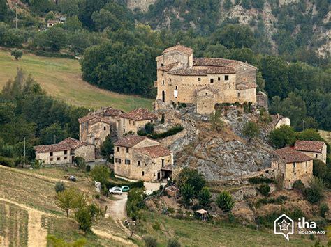 affitti provincia  ascoli piceno  vacanze  iha privati