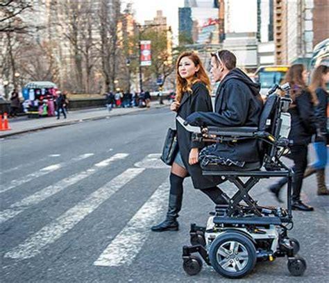 complex rehab power wheelchairs custom wheelchair