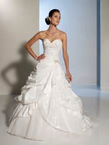 white dress wedding the popularity of white wedding dresses cherry