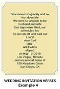 Funny Quotes For Wedding Invitations QuotesGram Pics Photos Funny Wedding Invitation Wording Samples Guide To Wedding Invitations Messages 21st Bridal Funny Quotes For Wedding Invitations QuotesGram