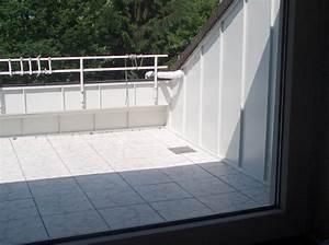 Balkon Fliesen Frostsicher : ihr partner rund um s dach terrassen und balkone ~ Orissabook.com Haus und Dekorationen