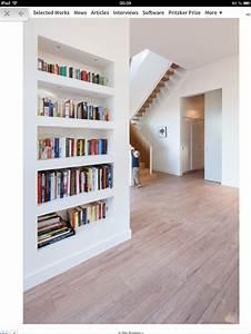 Bibliothèque Escalier Ikea : biblioth que cloison biblioth que pinterest curies curies et maison ~ Teatrodelosmanantiales.com Idées de Décoration