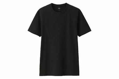 Shirts Shirt Tee Short Myart Sleeve Uniqlo