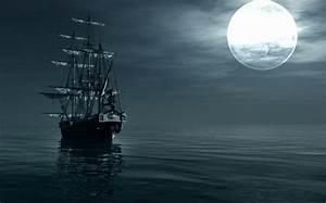 Justinus Messerblock Black Pearl : definici n de pirata concepto en definici n abc ~ Indierocktalk.com Haus und Dekorationen