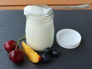 Joghurt Selber Machen Stichfest : rezept naturjoghurt einfaches grundrezept f r natur joghurt ~ Eleganceandgraceweddings.com Haus und Dekorationen
