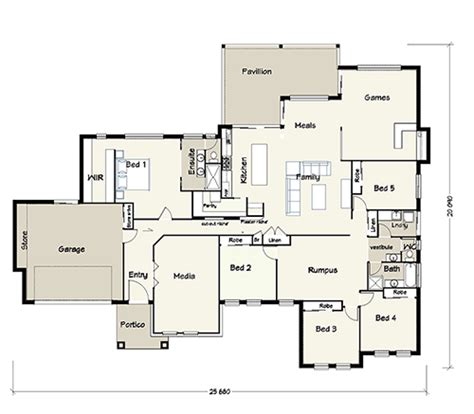 custom home plans hibiscus acreage house plans free custom house plans