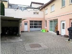 Wohnung Mieten Mutterstadt : wohnung mieten in seebach bad d rkheim ~ Orissabook.com Haus und Dekorationen