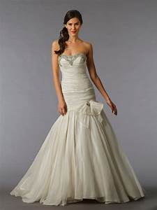 Wedding dress designer pnina wedding and bridal inspiration for Wedding dress designer pnina