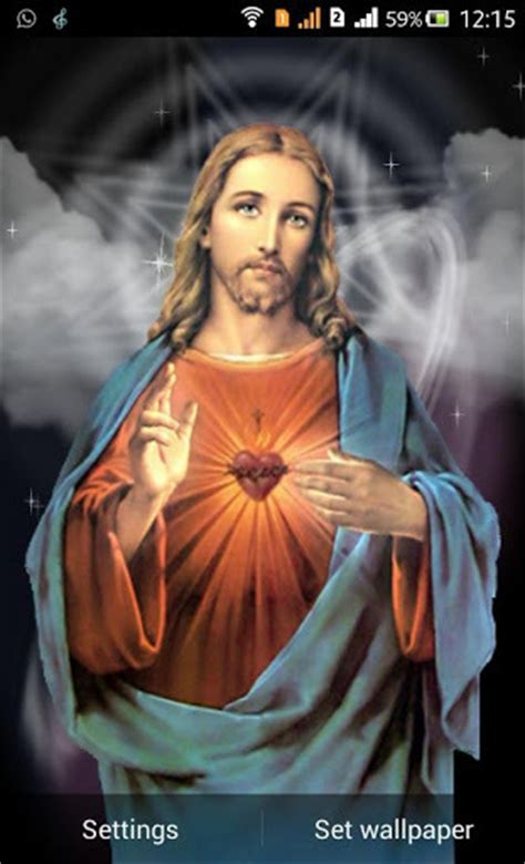 jesus  wallpaper   gallery