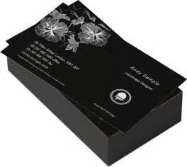 inspiring print transformation  ricohs pro cx ricoh production print blog