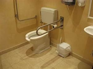 Haltegriff Wc Behindertengerecht : rollstuhlgerechtes hotel mallorca behindertengerecht colonia sant jordi checkliste ~ Yasmunasinghe.com Haus und Dekorationen