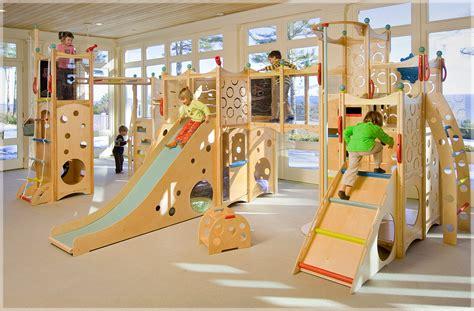 Build Building Plans Loft Bed   Diy Wood Plans