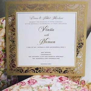 wedding invitation cards indian wedding cards invites With indian wedding invitation card creator