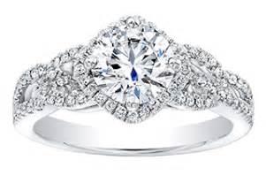 costco wedding ring sets rings