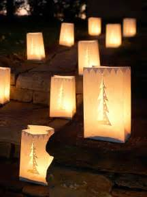 Outdoor Snowflake Lights by Christmas Decor Ideas Southern Style Re Max Realty West