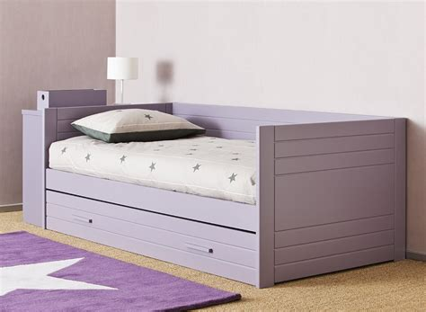 lit avec canapé canape avec tiroir lit canapé idées de décoration de