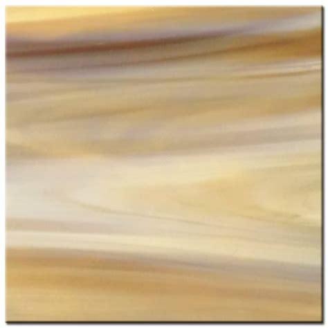 plaque de verre plaque de verre h 202 tre c 244 t 233 mosa 239 que