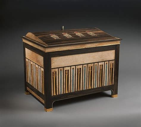 resale kitchen cabinets best 25 jewelry chest ideas on side bed 1887